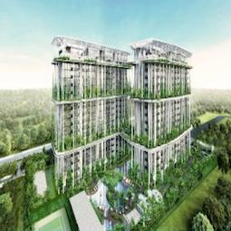 the-tembusu-wing-tai-asia-singapore