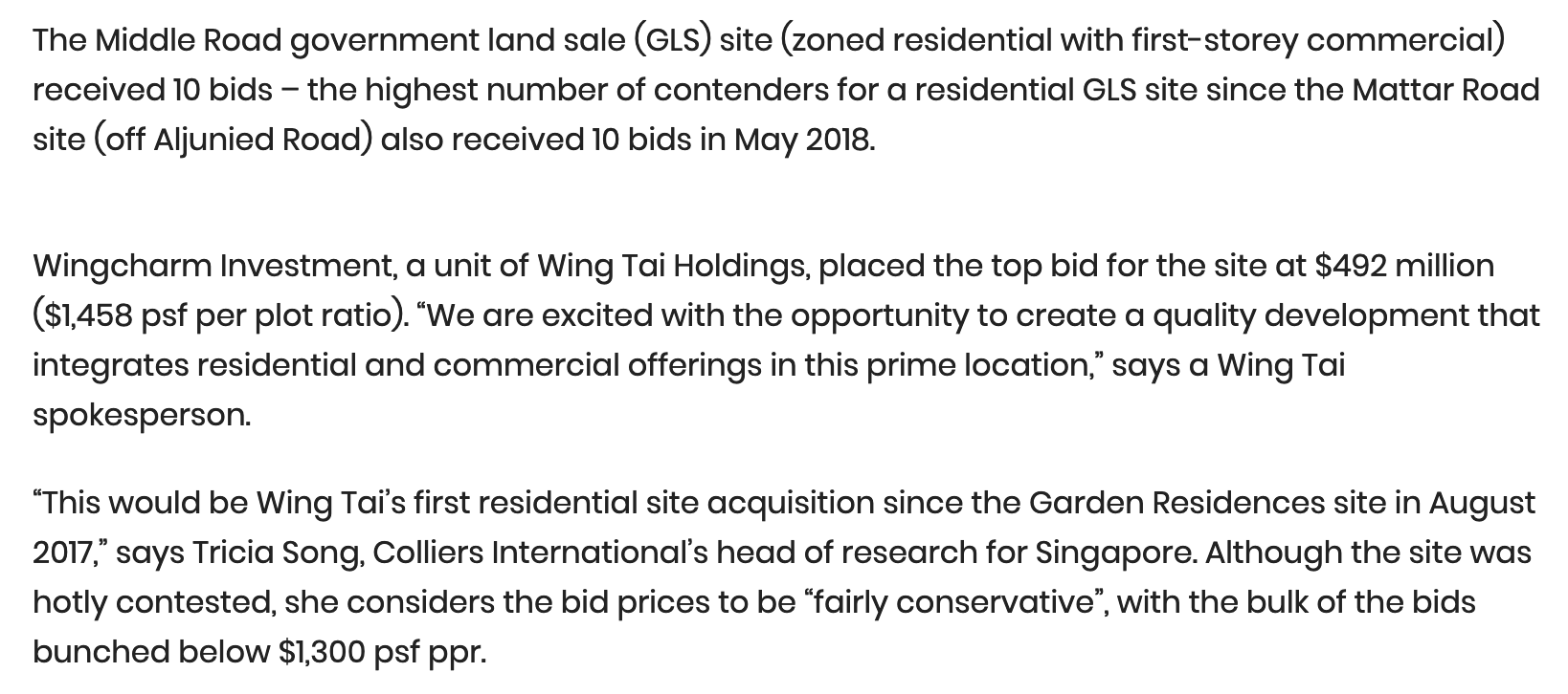 wing-tai-makes-492-mil-bid-for-middle-road-site-1
