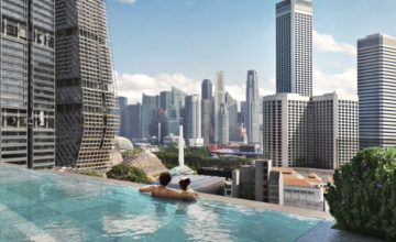 the-m-condo-pool-view-singapore