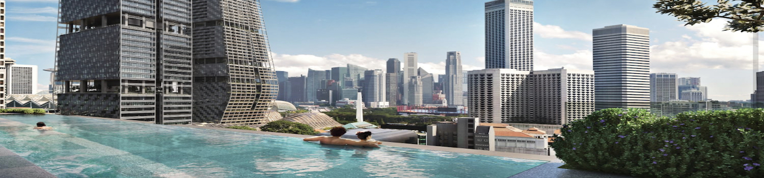the-m-condo-pool-view-slider-singapore