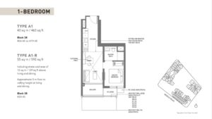 The-M-Floor-Plan-A1-Singapore