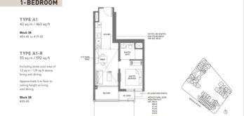 The-M-Floor-Plan-A1-Singapore