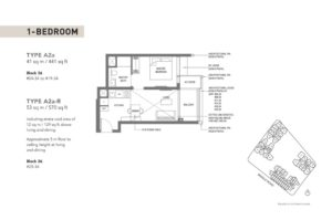 The-M-Floor-Plan-A2a-Singapore