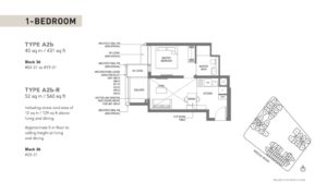 The-M-Floor-Plan-A2b-Singapore