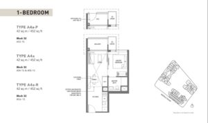 The-M-Floor-Plan-A4a-Singapore