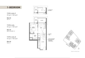 The-M-Floor-Plan-A4b-Singapore
