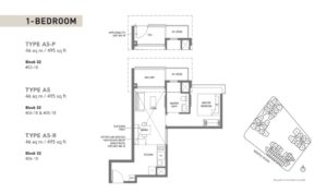 The-M-Floor-Plan-A5-Singapore