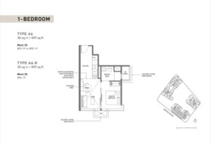 The-M-Floor-Plan-A6-Singapore