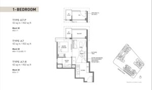 The-M-Floor-Plan-A7-Singapore