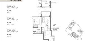 The-M-Floor-Plan-A7-Singapore