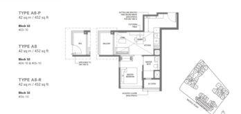 The-M-Floor-Plan-A8-Singapore