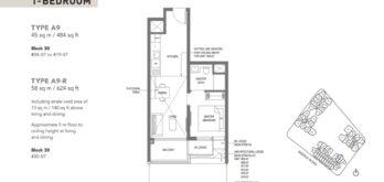 The-M-Floor-Plan-A9-Singapore