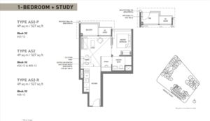 The-M-Floor-Plan-AS2-Singapore