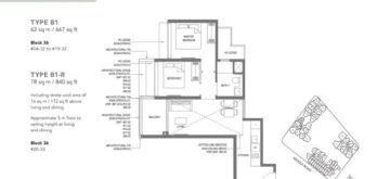 The-M-Floor-Plan-B1-Singapore