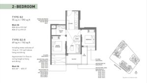The-M-Floor-Plan-B2-Singapore