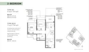 The-M-Floor-Plan-B3-Singapore
