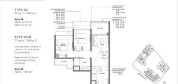 The-M-Floor-Plan-B3-Singapore