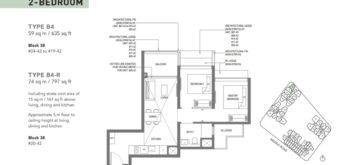 The-M-Floor-Plan-B4-Singapore