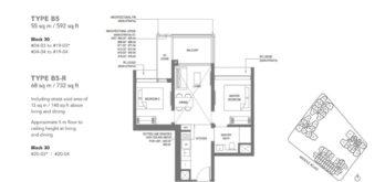 The-M-Floor-Plan-B5-Singapore