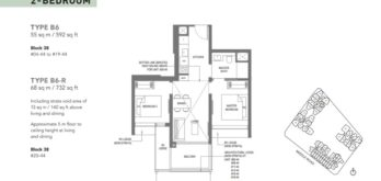 The-M-Floor-Plan-B6-Singapore