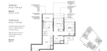 The-M-Floor-Plan-B7-Singapore