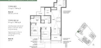 The-M-Floor-Plan-BS1-Singapore
