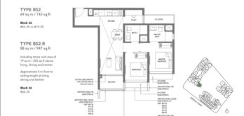 The-M-Floor-Plan-BS2-Singapore