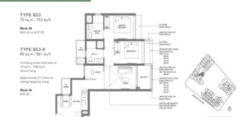 The-M-Floor-Plan-BS3-Singapore