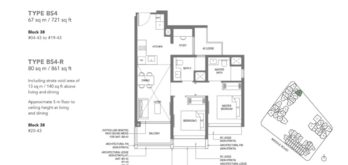 The-M-Floor-Plan-BS4-Singapore