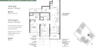 The-M-Floor-Plan-BS5-Singapore