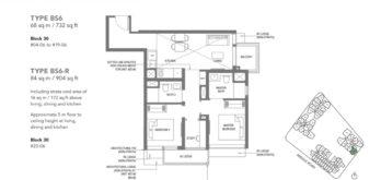 The-M-Floor-Plan-BS6-Singapore
