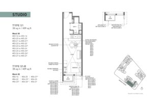 The-M-Floor-Plan-S1-Singapore