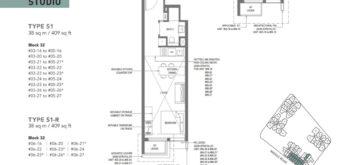 The-M-Floor-Plan-S1-Singapore
