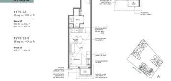 The-M-Floor-Plan-S2-Singapore