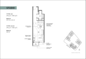 The-M-Floor-Plan-S3-Singapore