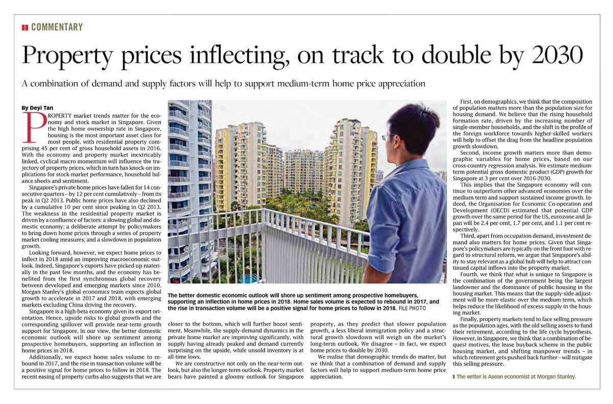 THE-M-Property-Prices-on-track-to-double-by-2030