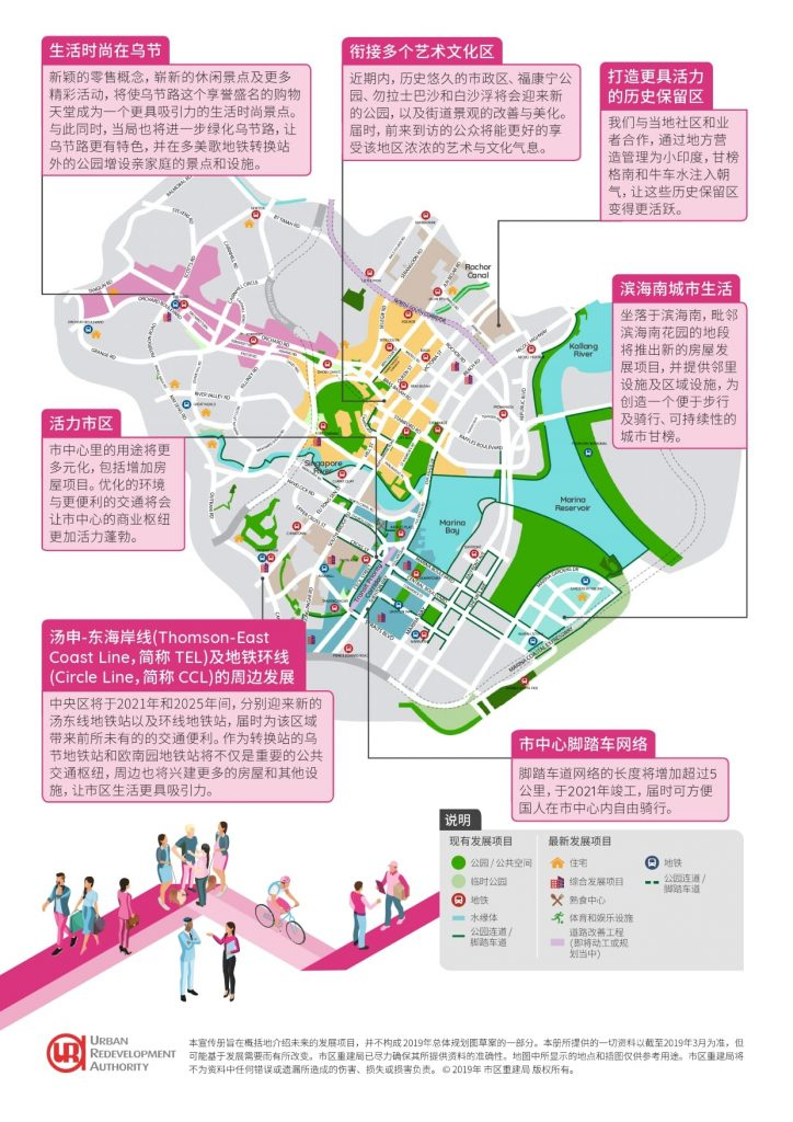 The-M-Central-Area-URA-Master-Plan-Chinese-2