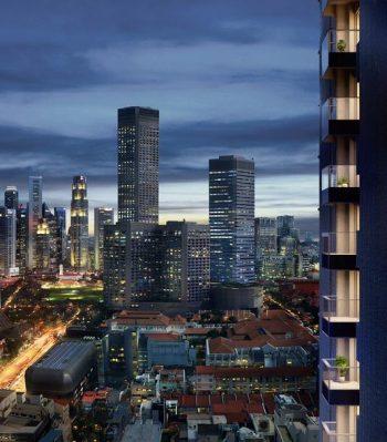 The-M-Night-View-2-Singapore