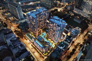 The-M-Night-View-Singapore